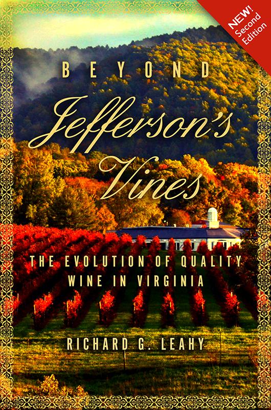 Beyond-Jefferson's-Vines