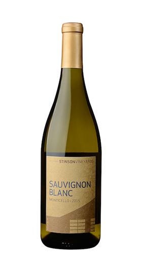 Stinson-Sauvignon-Blanc