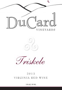 DuCard_Triskele_front